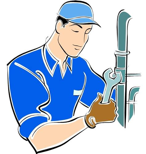 Resume Help Yarraville Plumbers In Goa Mobile Ac Mechanic Courses Refrigeration And Ac Mechanic Technology Program