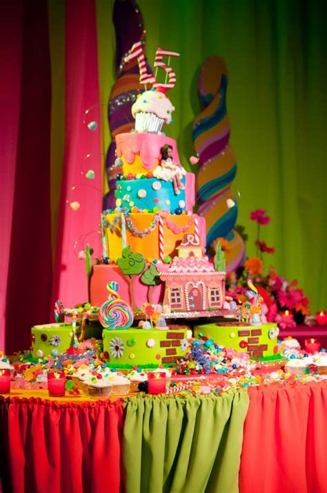 candyland themed quinceanera dress 1000 images about elisabeth quinceanera ideas sweet 15 on