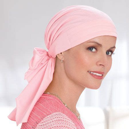 1000 ideas about hats for cancer patients on