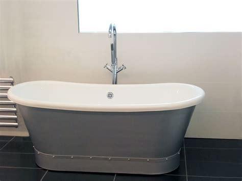 Freistehende Badewanne Gebraucht by Freistehende Badewanne Gebraucht Kaufen Carprola For