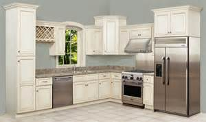 Refinishing Kitchen Cabinets Ideas 28 Kitchen Cabinets Refinishing Products Kitchen