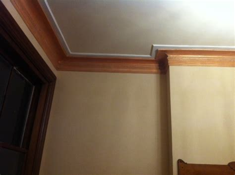 crown molding colors crown molding general woodworking talk wood talk