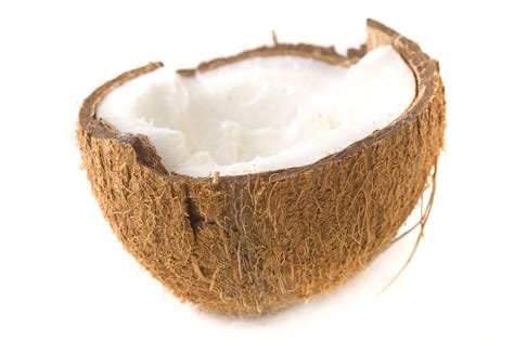 skin coconut nuts coconut hair treatment diy home remedies pantry spa