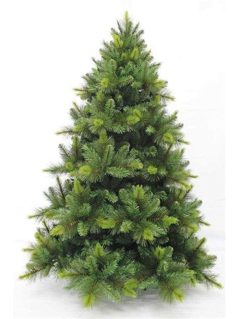 christmas trees deluxe artificial trees  christmas