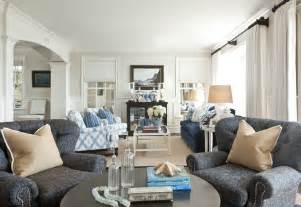 living room design ideas archives: interior design ideas for living room walls