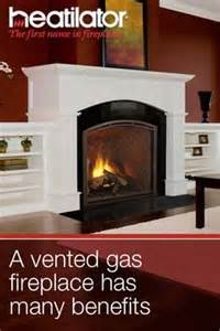 non vented fireplace gas fireplaces fireplaces and vented gas fireplace on