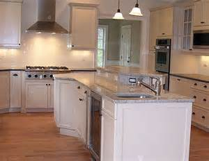 Arcadia Cabinets Pin By Rechelle Blank On Kitchen Inspiration