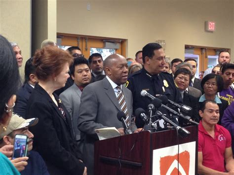 Immigration Office Houston by Houston Officials Reiterate They Will Not Ask About