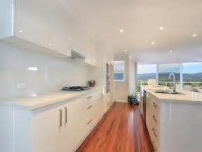 amazing stainless steel small galley kitchen designs ideas kitchen cabinets best small