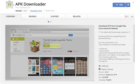 apk stores how to android apk files from the play store