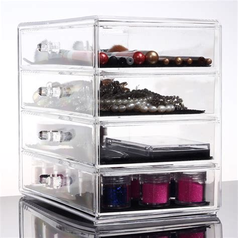 makeup storage ikea makeup organizer ikea makeup vidalondon