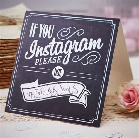 wedding hashtags instagram hashtag weddings knot for
