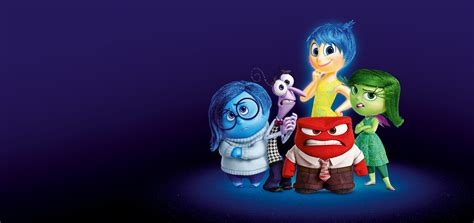 wallpaper disney animation wallpaper inside out pixar animation movies 154