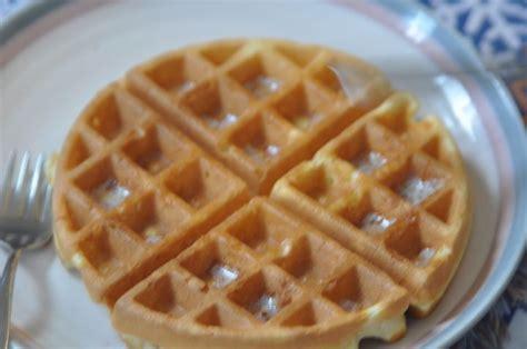 the best belgian waffle recipe best belgian waffle recipe recipes