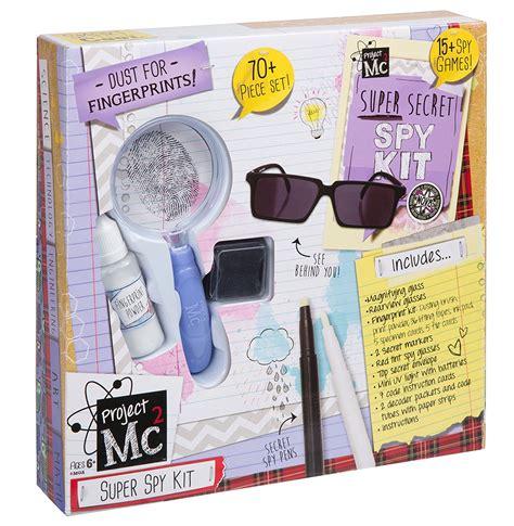 Ransel Fashikn Set Db Series project mc2 kit ebay