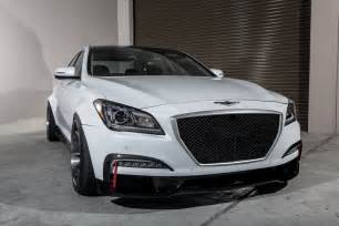 2016 hyundai genesis sedan r spec 2017 2018 best cars