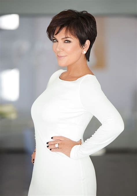 40 best images about kris jenner haircut on pinterest 40 best kris jenner haircut images on pinterest kris