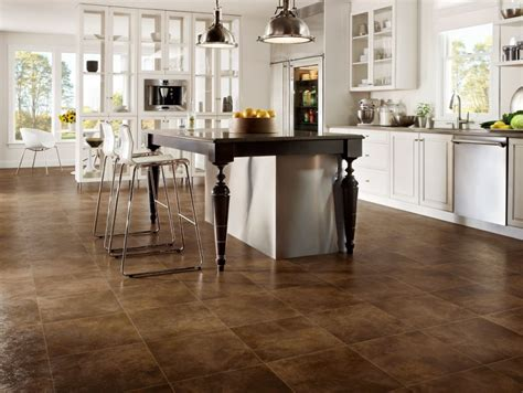 Kitchen Floor Sheet Sheet Vinyl Flooring Patterns Floors Design For Your Ideas