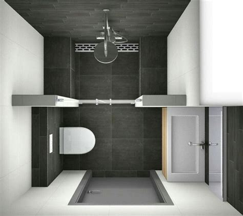 tiny bathroom showers best 25 tiny house shower ideas on tiny homes