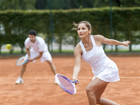 tennis workouts at home workout everydayentropy