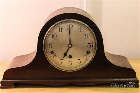 Humm3r Napoleon Original a napoleon clock by garrard co westminster chime