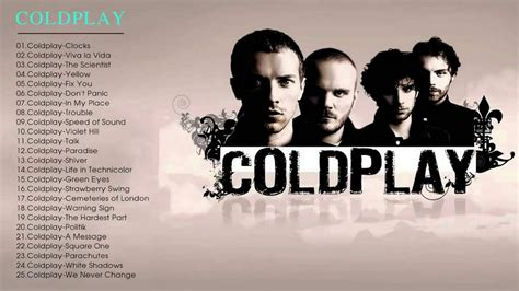 coldplay full album mp3 download mp3 best of coldplay greatest hits full album 58