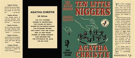 libro agatha christie little people ten little agatha christie