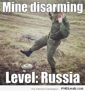 Russia Meme - funny russia meanwhile in mother russia pmslweb