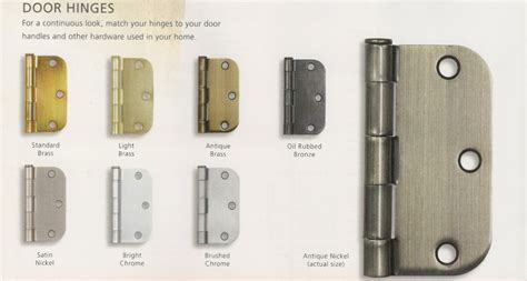 bedroom door hinges interior door pivot hinges interior door pivot hinges 5