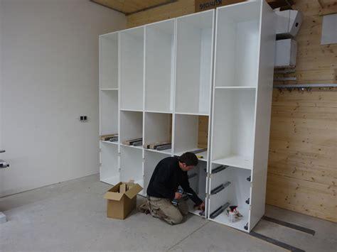 weißer granit wohnzimmer ikea