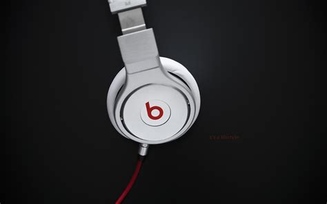Headphone M Tech headphones hi tech wallpaper 1920x1200 28718