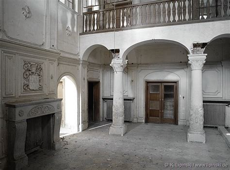 Victorian Homes Interiors by Ghost Hunting Theories Abandoned Victorian Homes