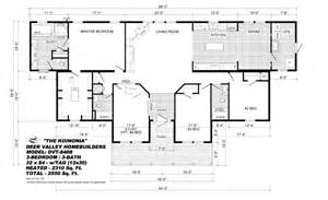 Deer Valley Mobile Home Floor Plans plans in addition double wide mobile home floor plans on floor plans