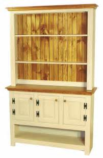 kitchen hutches and sideboards kitchen furniture