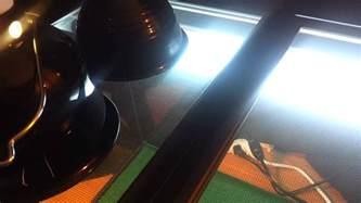 bearded uvb lighting and heat bulbs guide