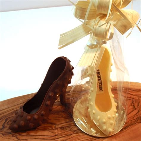 79 best images about chocolate mold heel on