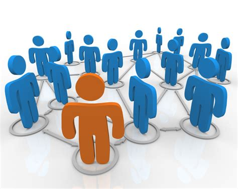 social selves 22 million workers used social networks to land their