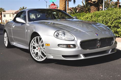 maserati gransport manual 100 maserati gransport manual maserati gransport v8
