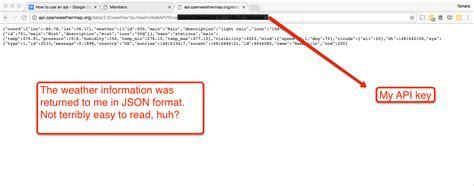 layout json format json response phpsourcecode net