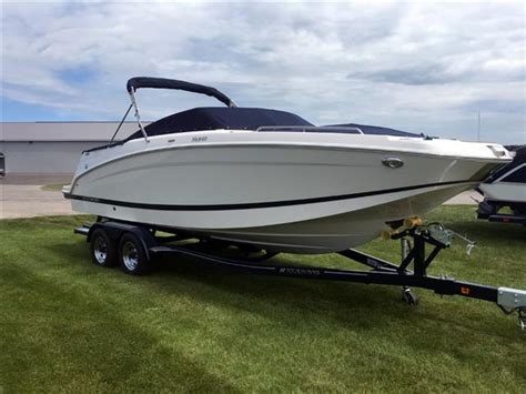 four winns boat dealers in michigan four winns 240 boats for sale in michigan