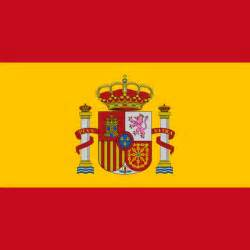 spain colors monthly meals dish up community and culture w mass