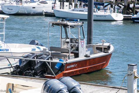 yonkers boat dock marmaroneck ny fireboat