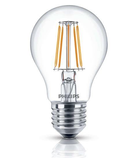 philips lade led led หลอดไฟ 8718696525210 philips