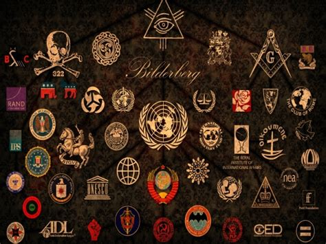 secret societies illuminati the secret rites of gnosis controlled by the church and