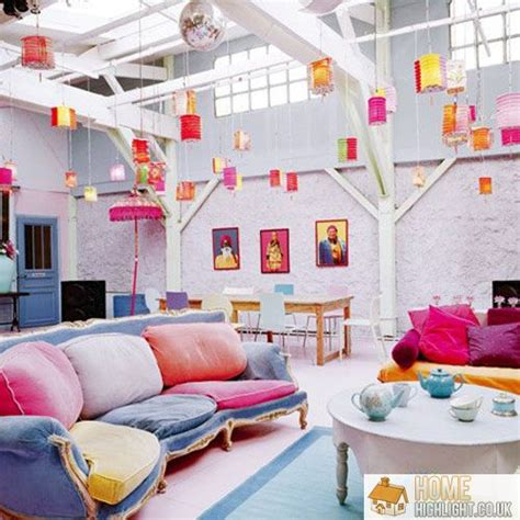 colourful living room 28 cool colourful living room design photos 171 home highlight