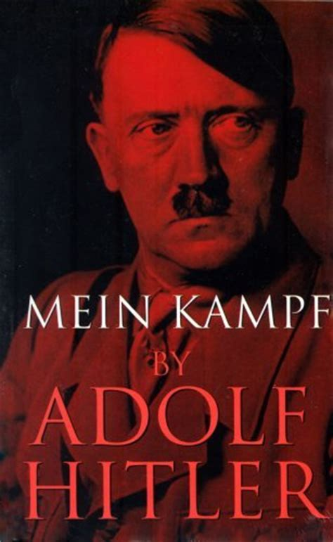 adolf hitler autobiography mein kf adolf hitler biography product reviews and