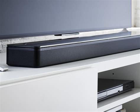 best soundbar system test bose soundtouch 300 soundbar im sonos style lowbeats