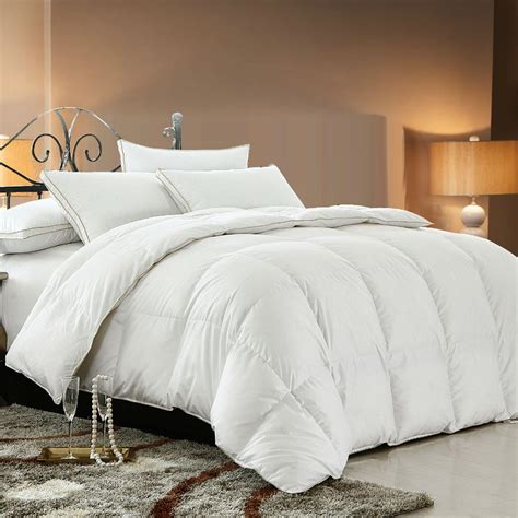 down comforter protective covers new arrival 100 duck down spring autumn quilt comforter