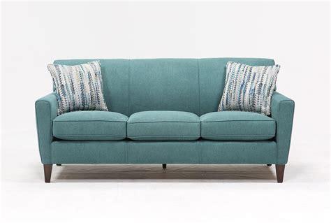 Sofa Company Los Angeles by 100 Custom Sofa Los Angeles Ca Custom Sofa Design