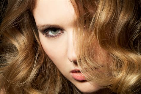 4 Tips On Choosing The Best Hair Styling Tools by